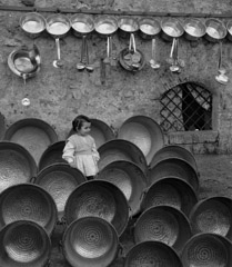 Mario DiGirolamo  -  , Siena Italy, 1964 / Silver Gelatin Print  -  Available in multiple sizes