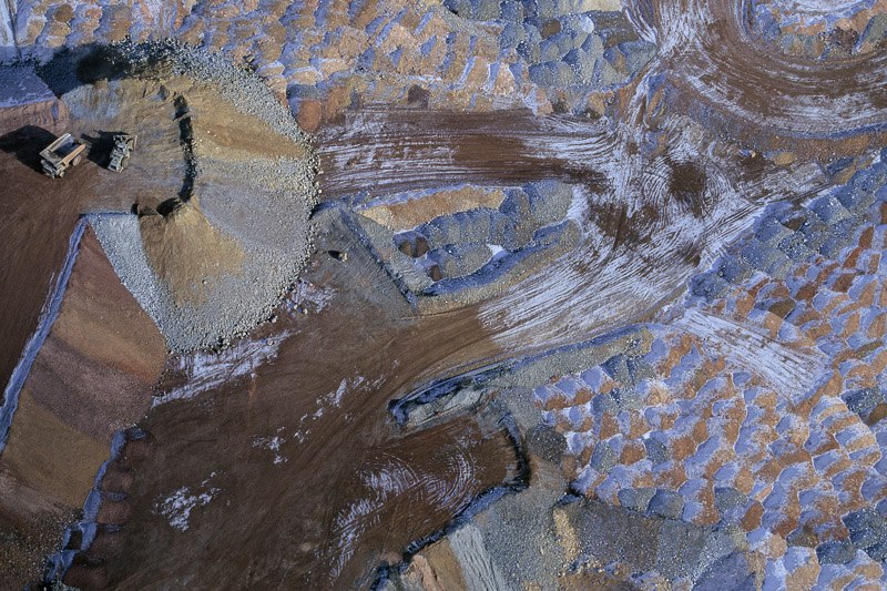 Gold-Silver_Mine_Tailings_Nevada