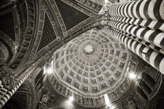 Cara Weston  -  Holy Angels, Italy / Pigment Print  -  Available in Multiple Sizes