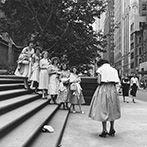 Vivian Maier: New Work II