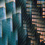 Urban Landscapes – Color