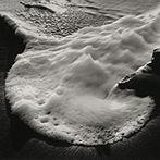 Seascapes – B&W