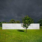 Epic Designs. . .   Tadao Ando & Le Corbusier