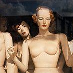 Vivian Maier The Color Work