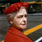 Vivian Maier – Color