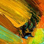 Robert Weingarten  Palette Series