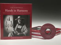 Tim Barnwell – Book: Hands in Harmony