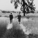 Film Fest: Pirkle Jones, Seven Decades Photographed
