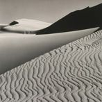 Ansel Adams: A Legacy – @ Booth Museum
