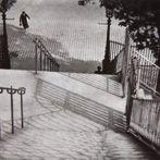Cartier-Bresson . . . . . in Context