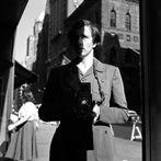 Vivian Maier – B&W