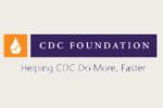 CDC_Foundf