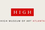 High_150f