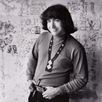Herb Greene, Jerry Garcia, 1968/2005