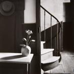 Andres Kertesz, Chez Mondrian, 1926