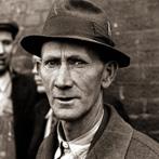 Peter Sekaer, Farmer, Dalton, Georgia, c. 1935-36