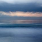 Equilibrium, Jon Kolkin