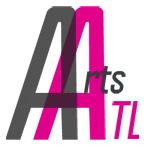 ArtsATL_147