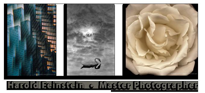 2014_Post Master