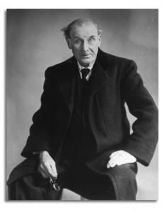 Eugene Atget, Paris, 1927