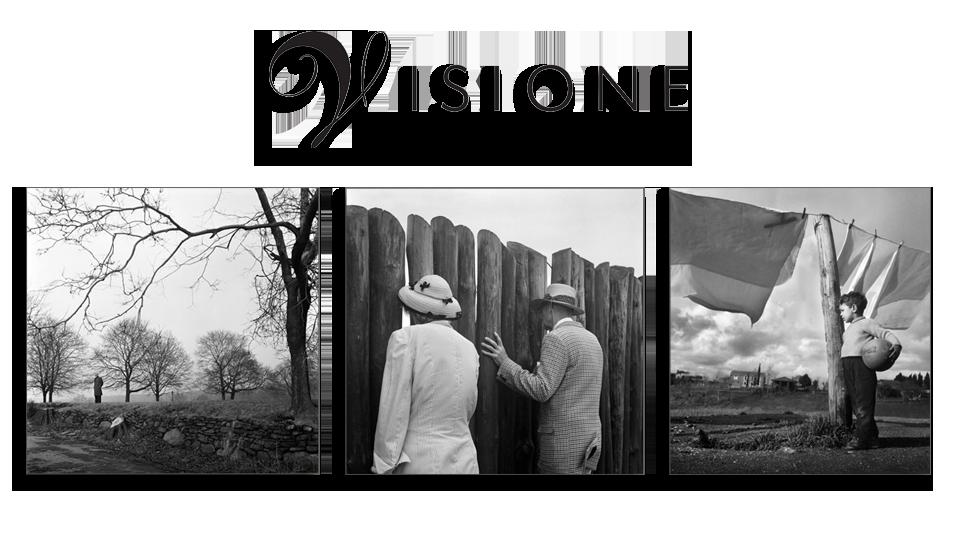 Visione_exhib_01