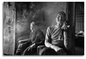 Priceless Wellness, Shandong Province 2009