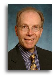 Dr. Jeffrey Koplan